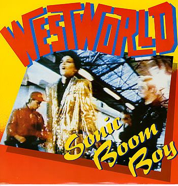 Westworld---Sonic-Boom-Boy---12--RECORD_MAXI-SINGLE-284982.jpg