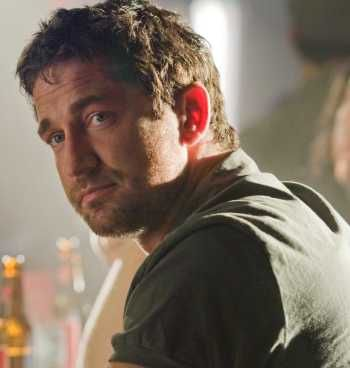 gerard-butler-the-ugly-truth1