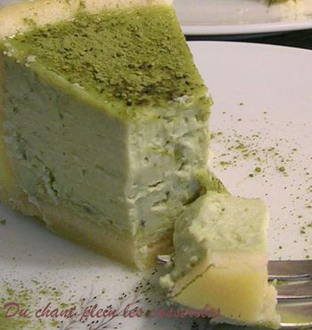Cheesecake-matcha2.jpg