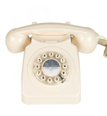 telephone-retro-746-beige.jpg