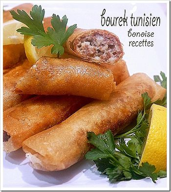 bourek-tunisiene2 thumb