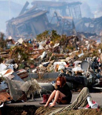 japon-terremoto2
