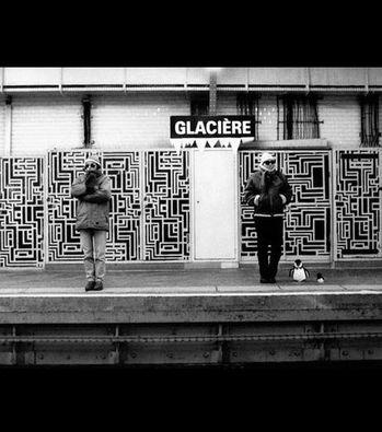la-station-la-glaciere 59360 w460