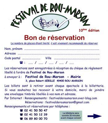 Plaquette-Festival-2011---3.jpg