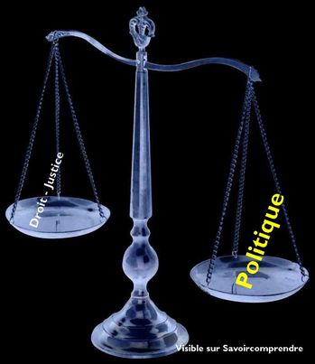 scales_of_justice2.jpg