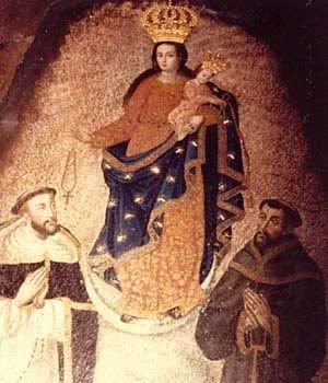 Miraculous-image-of-Our-Lady-of-Las-Lajas.jpg
