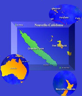 NC-geographie.jpg
