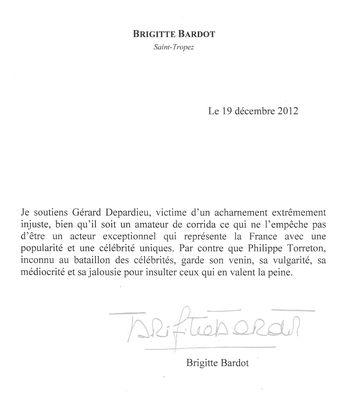 Soutien-de-Bardot-a-Depardieu--Blog-Bagnaud-.jpg