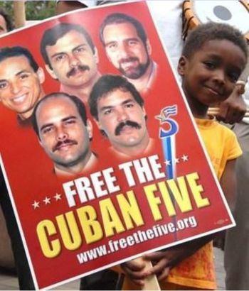 cinq-cubains1