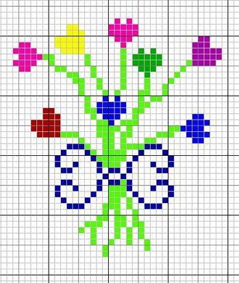 bouquet-de-coeur.jpg