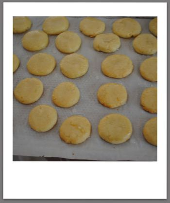 Biscuits-moelleux-citron 0042