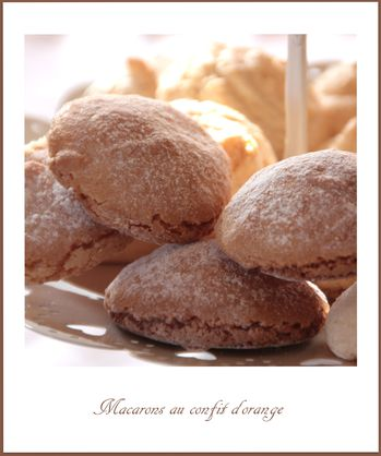 Macarons-de-Nancy 5323