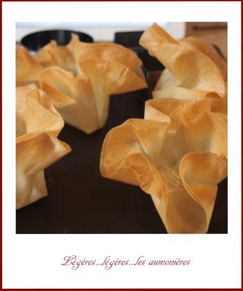 Aumoniere-d-oeufs-boruilles 5459