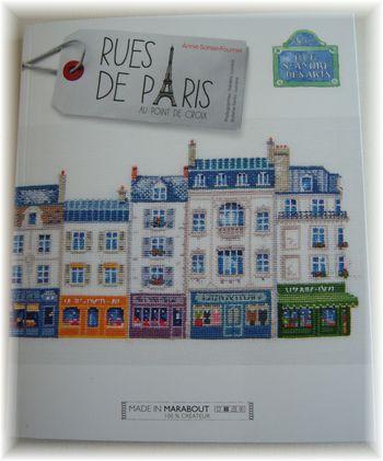 Rue-de-paris-1.jpg