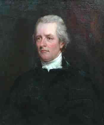 portrait-of-william-pitt-17591806--prime-minister--copie-1.jpg