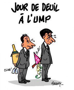 Deuil-UMP.jpg