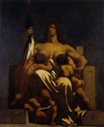 Mariage_Daumier_Republique.jpg