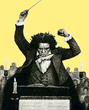 societe-civile-personne-beethoven-ludwig-von-00-art-02.png