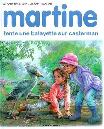 Musum-Martine-balayette.jpg
