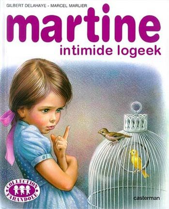Musum-Martine-intimide.jpg