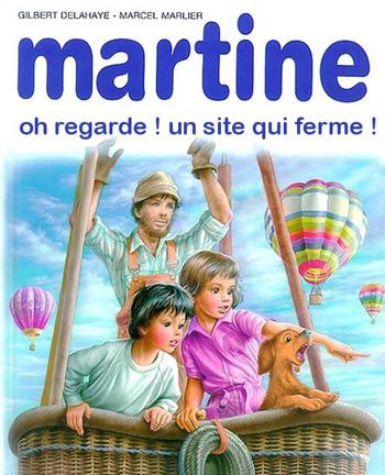 Musum-Martine-regarde.jpg