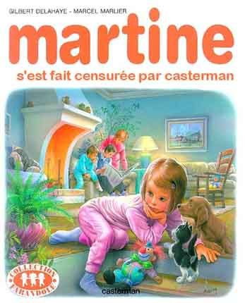 Pop-Hits-Martine-censure.jpg