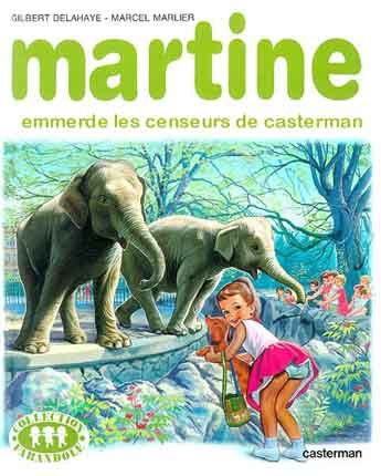 Pop-Hits-Martine-emmerde.jpg