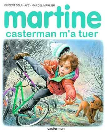 Pop-Hits-Martine-tuer.jpg
