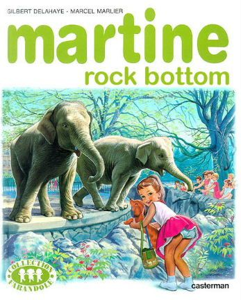 arbobo-martineDBQP-rock-bottom.jpg