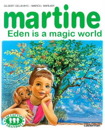 arbobo-martineDBQP-eden-magic.jpg