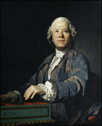 joseph-siffred duplessis christoph willibald gluck