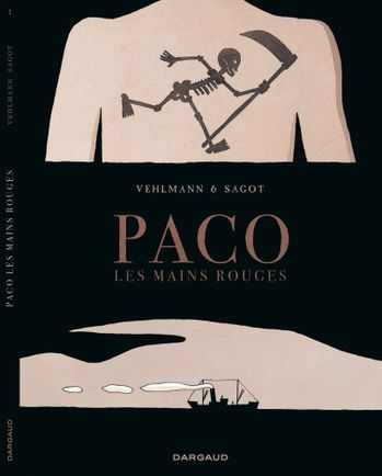 paco-mains-rouges-tome-1-paco-mains-rouges-tome-1