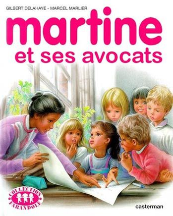 Musum-Martine-avocats.jpg