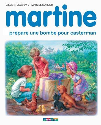 Musum-Martine-bombe.jpg