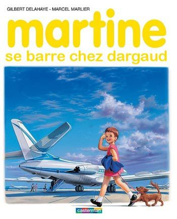 Musum-Martine-dargaud.jpg