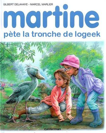 Musum-Martine-pete-tronche.jpg