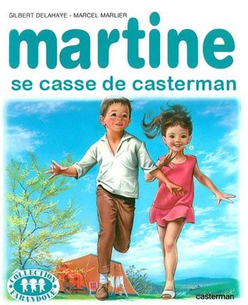Musum-Martine-secasse.jpg