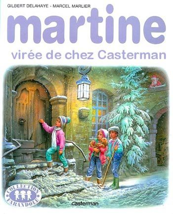 Musum-Martine-viree.jpg