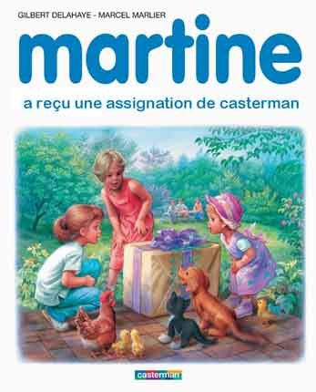 Pop-Hits-Martine-assignation.jpg