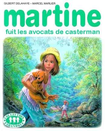 Pop-Hits-Martine-avocats.jpg