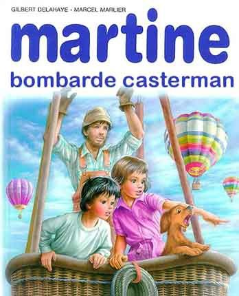 Pop-Hits-Martine-bombarde.jpg