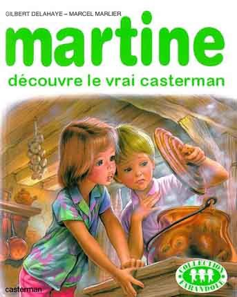 Pop-Hits-Martine-decouvre.jpg