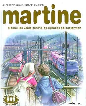Pop-Hits-Martine-oukazes.jpg