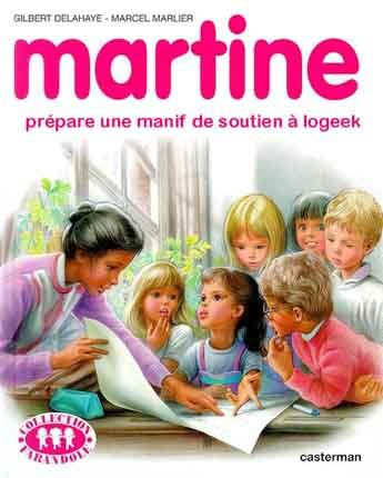Pop-Hits-Martine-soutien.jpg
