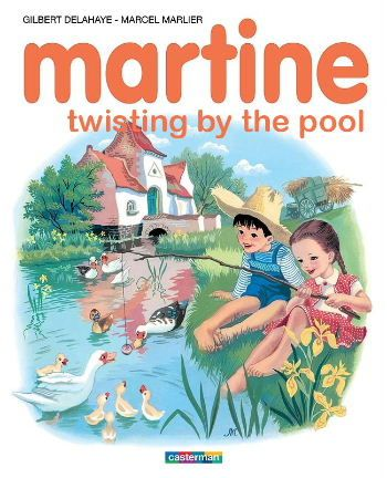 arbobo-martineDBQP-twisting-pool.jpg