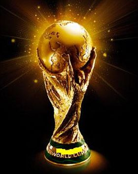 worldcup-copie-1.jpg