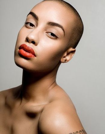 azmarie-livingston-top-model-antm