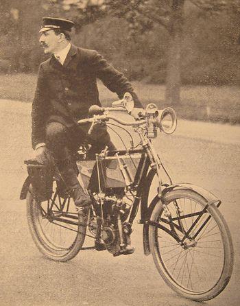 1905-Cissac-Peugeot-3.jpg