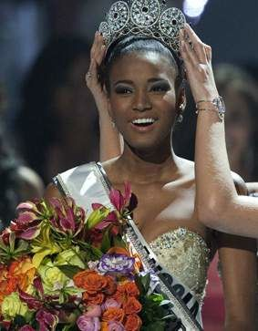 leila-lopes-miss-univers-2011.jpg