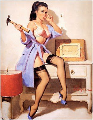Gil-Elvgren-pin-up1.jpg
